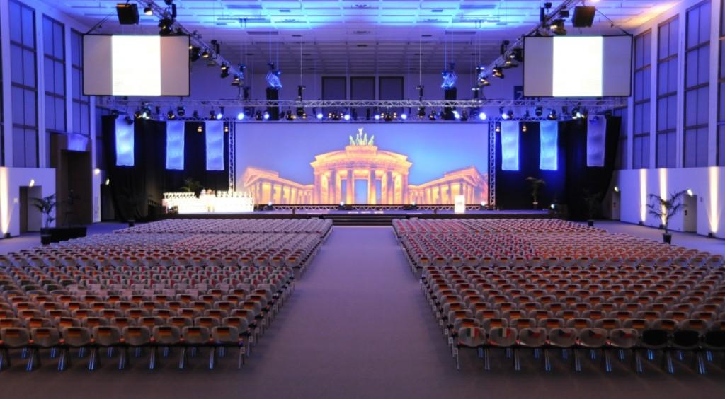 Event_Europatreffen_Berlin