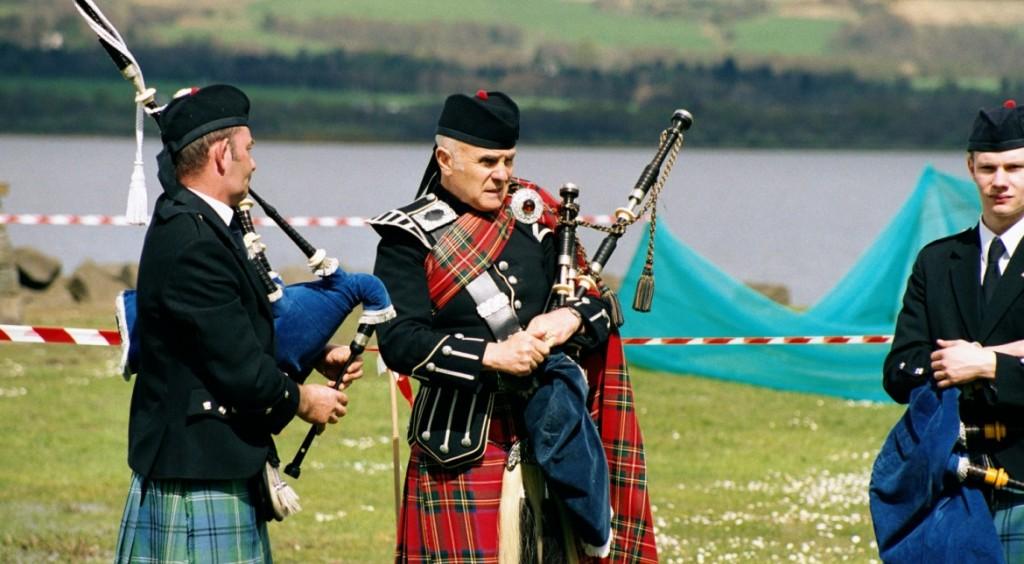 Incentive_Schottland_007