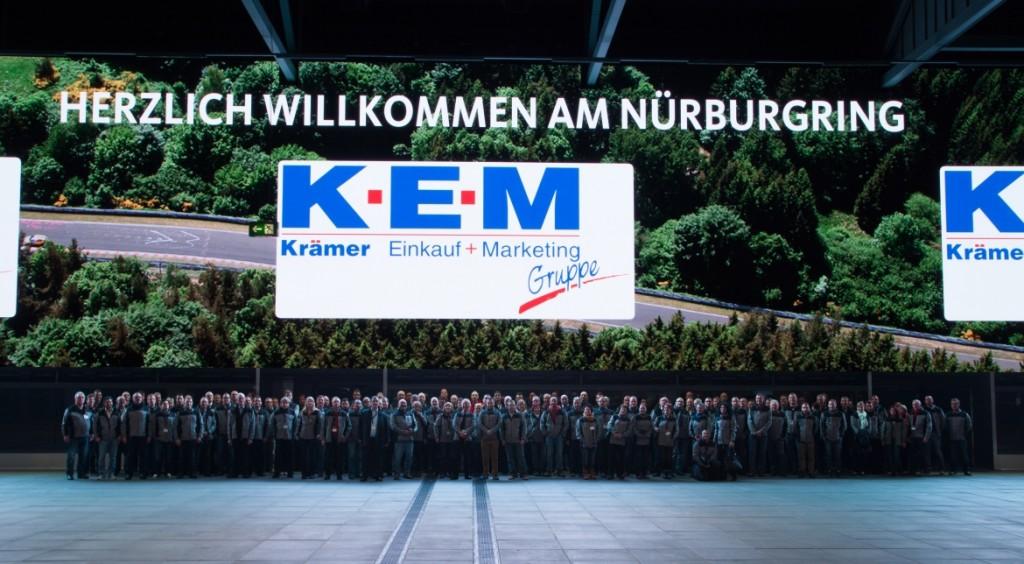 Event_Jahrestagung_Nuerburgring_005