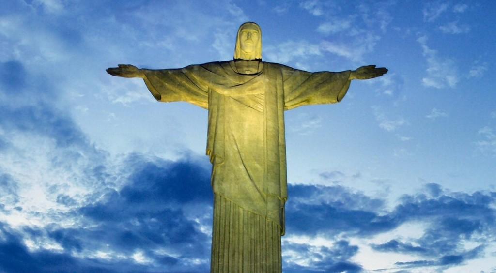 Incentive_Argentinien_Brasilien