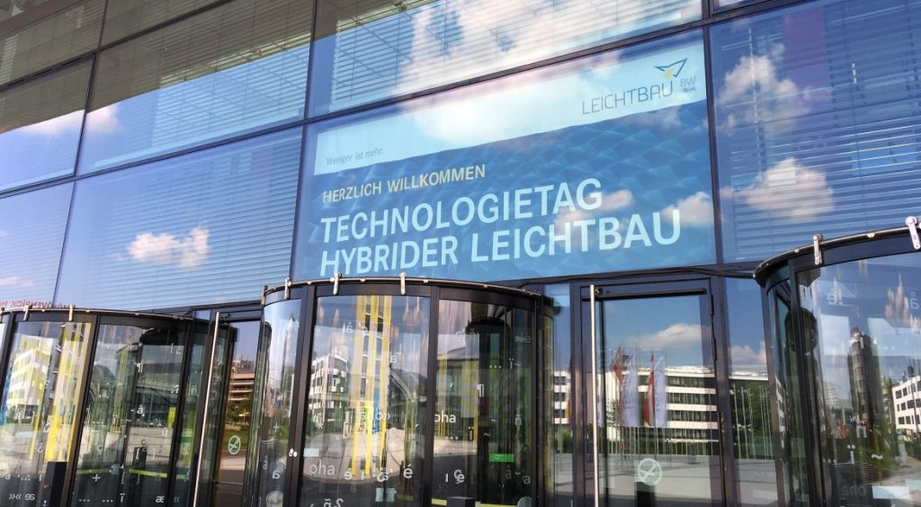 Event_Technologietag2016_Leichtbau_ICS_Stuttgart_001