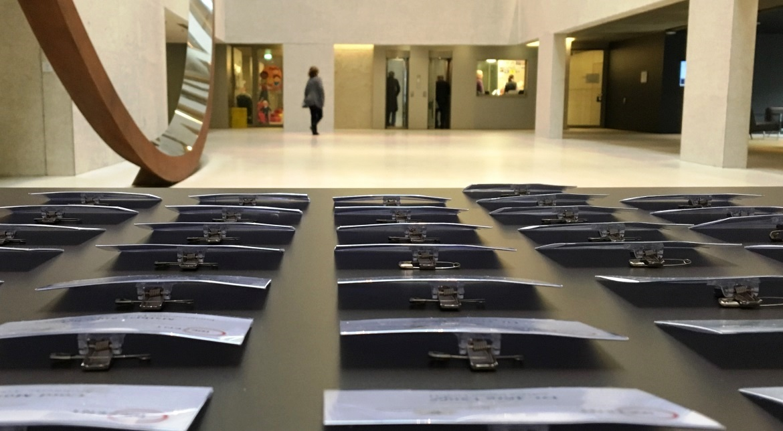 coreventus eventagentur ludwigsburg heilbronn stuttgart 6 kwk fachtagung des ministerium. Black Bedroom Furniture Sets. Home Design Ideas